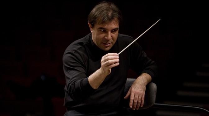 Daniele Gatti, un Prokofiev un rien pâle !