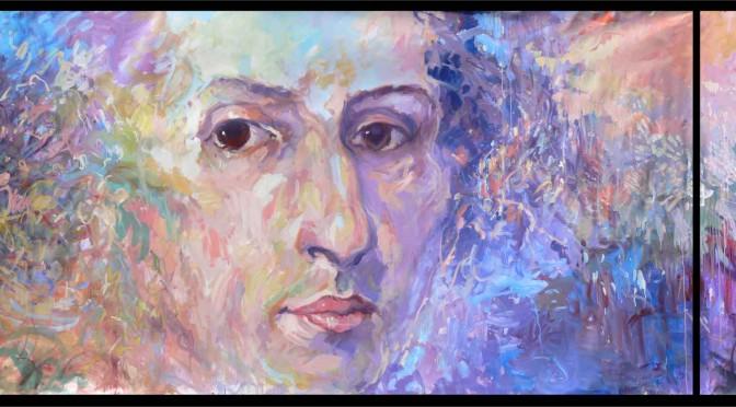 Ces folies Chopin de l'année 2010…