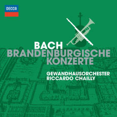 chailly brandebourgeois cover