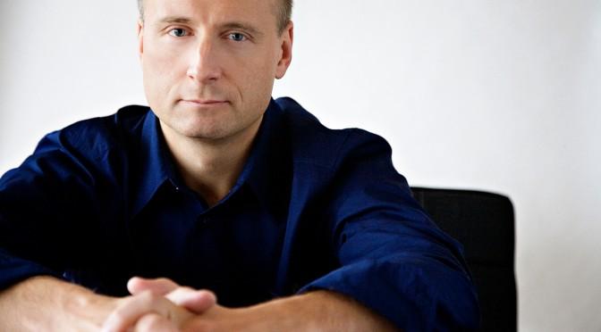 Paavo Järvi à Paris : commencement prometteur