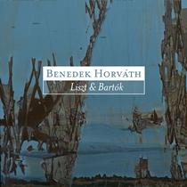 Bartok_Lisszt_Cover210