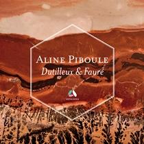 Piboule_Faure_Dutilleux_cover210
