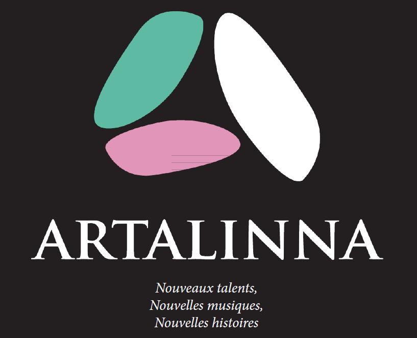 Logo Artalinna