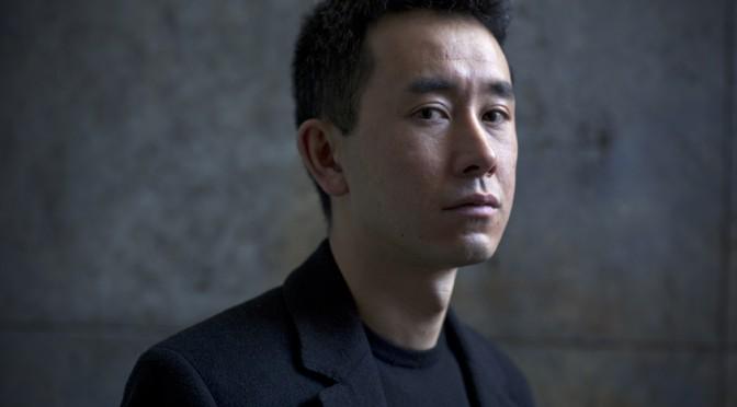 Haydn, par Hiroaki Takenouchi : les produits sont arrivés !