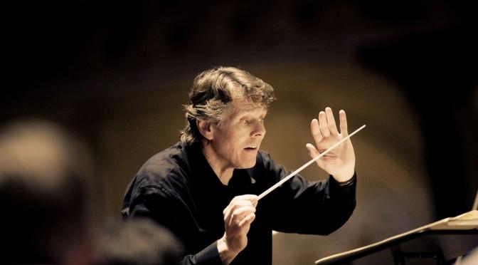 Bruckner : la déconvenue Jansons