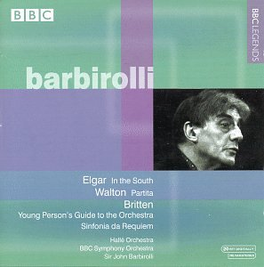 britten barbirolli cover