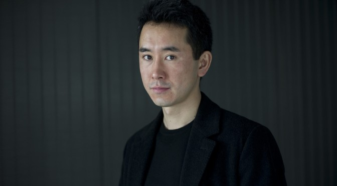 Hiroaki Takenouchi, Haydn – Next Performance at Classical Next, Vienna