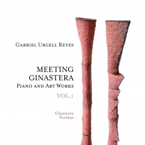 cover_meeting_ginastera_1
