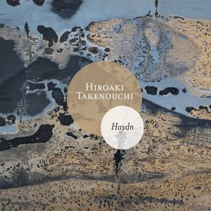 cover_haydn_takneouchi