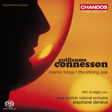 cover_chandos_connesson_cover JPEG