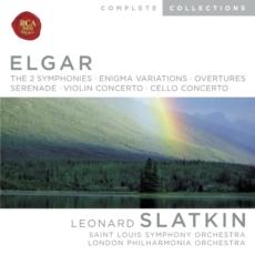 cover_elgar_slatkin_rca