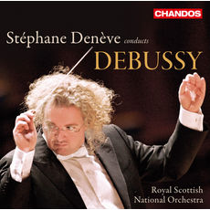 debussy_deneve_chandos_cover_JPEG