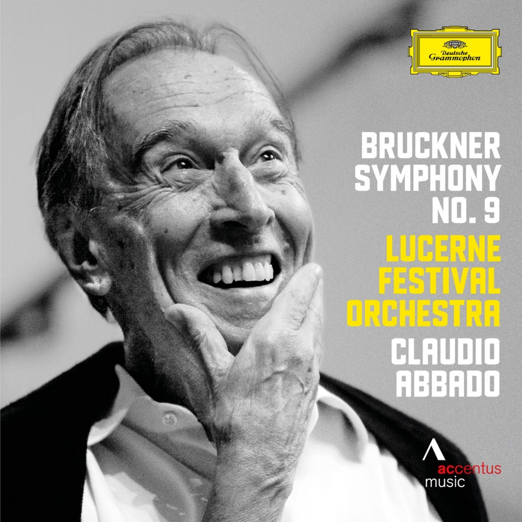 Cover-Abbado-Bruckner-9