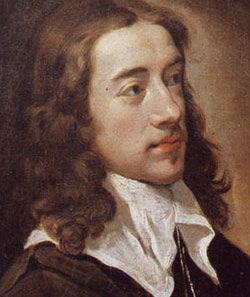 Le compositeur Jean Gilles (1668-1705)