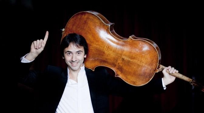 L'autre Beethoven