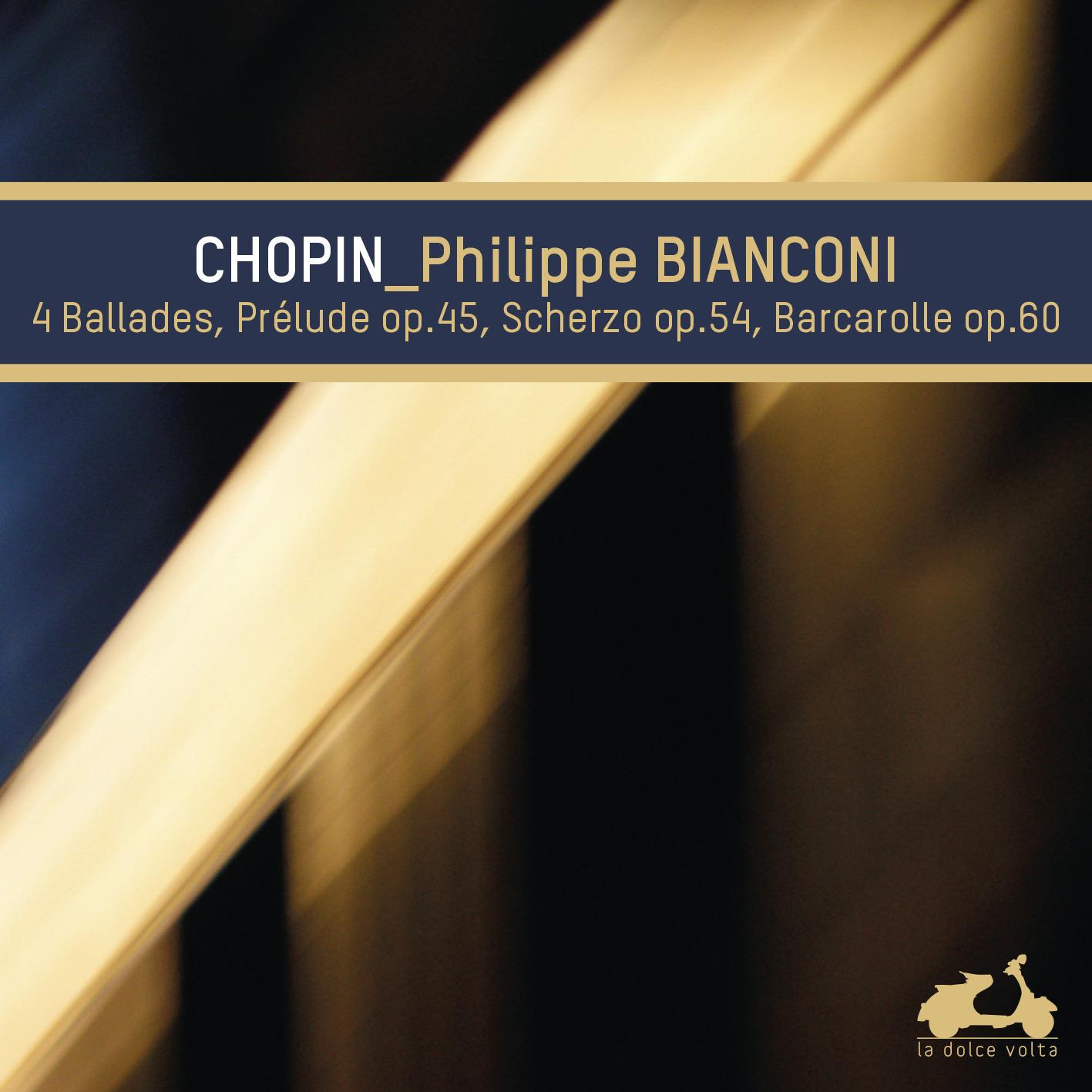 chopin_bianconi_ladolcevolta_cover