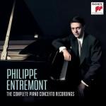 coffret Philippe Entremont