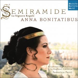 cover rossini semiramide bonitatibus sony