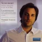 cover schubert 894 oehms schuch