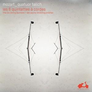 cover talich mozart quintettes