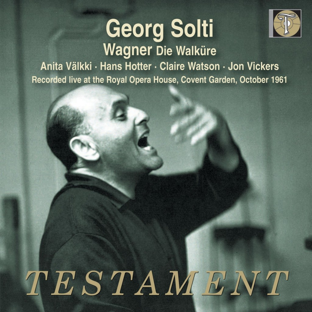 cover testament wagner walkyrie solti 61