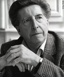 henri-dutilleux (c) Guy Vivien