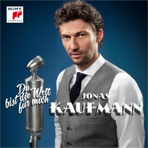 jonas_kaufmann_cover_operette_HD