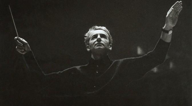 De l'art de bien rééditer – Vol. 2 : Retour en Karajanie