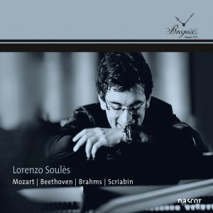 lorenzo_soules_nascor
