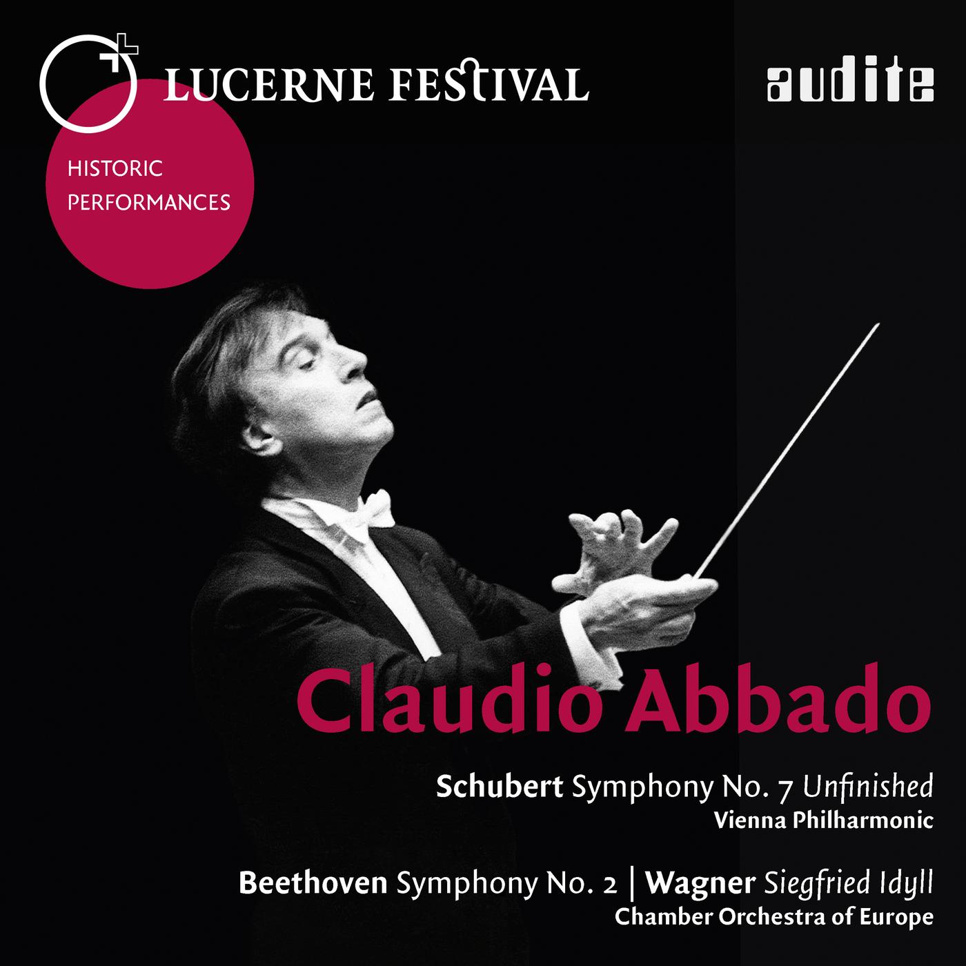 cover abbado lucerne festival live