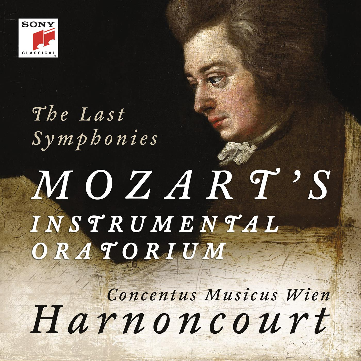 cover mozart harnoncourt concentus musicus sony