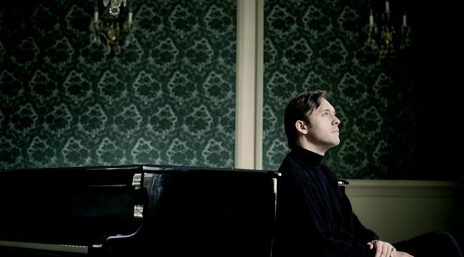 Ravel d'Outre-Rhin