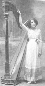 laskine-1916