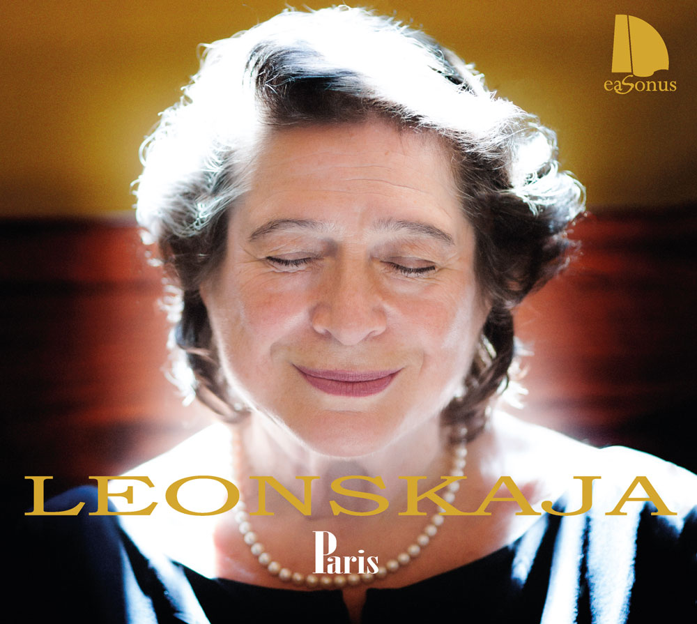 leonskaja_-paris-easonus_cover
