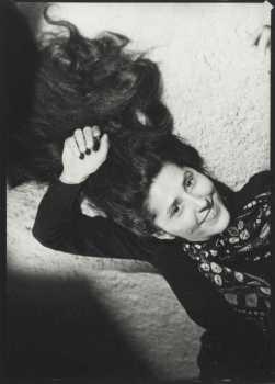 lili kraus 2 1946
