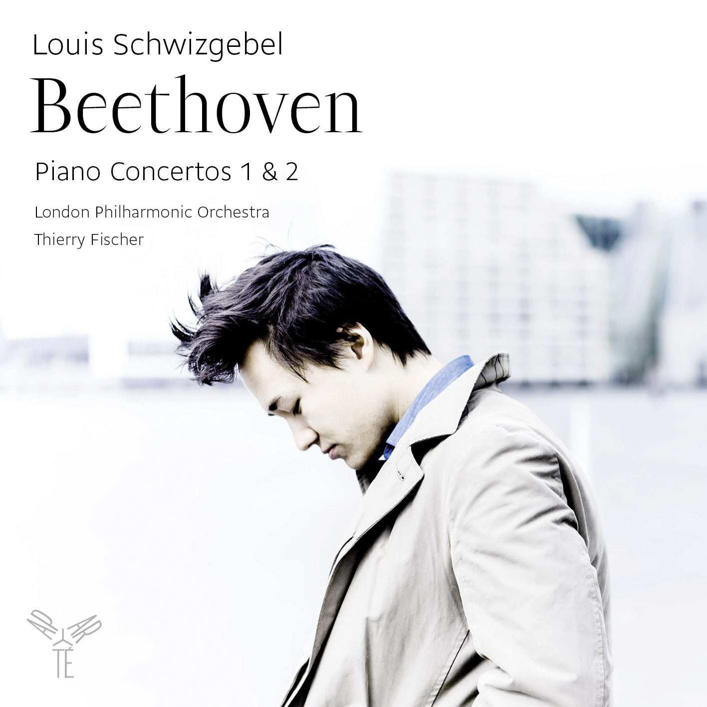 cover beethoven 1_2 schwizgebel aparte