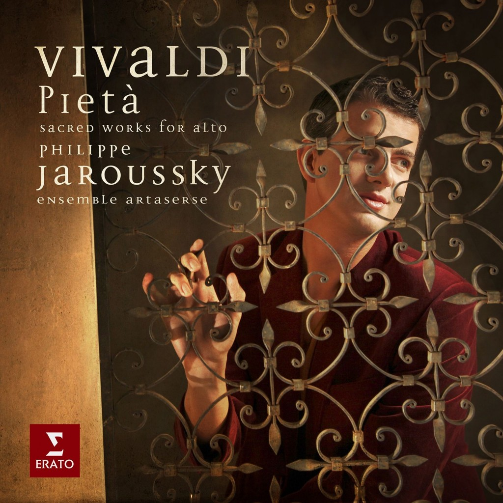 cover jaroussky vivaldi pieta erato