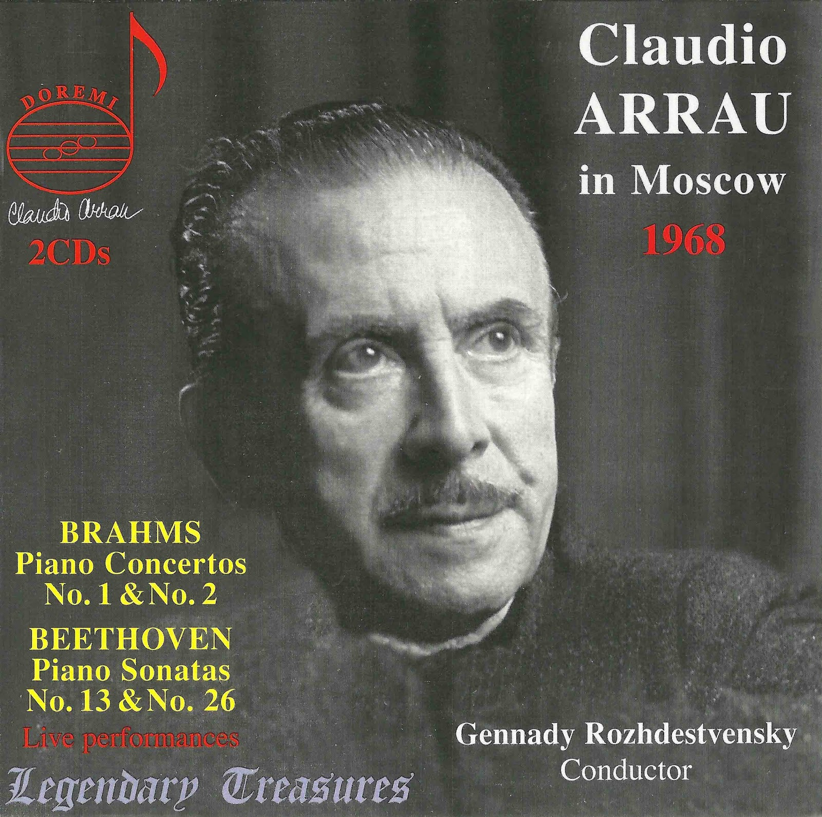 cover brahms moscow 68 doremi