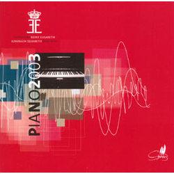 cover elisabeth piano 2003