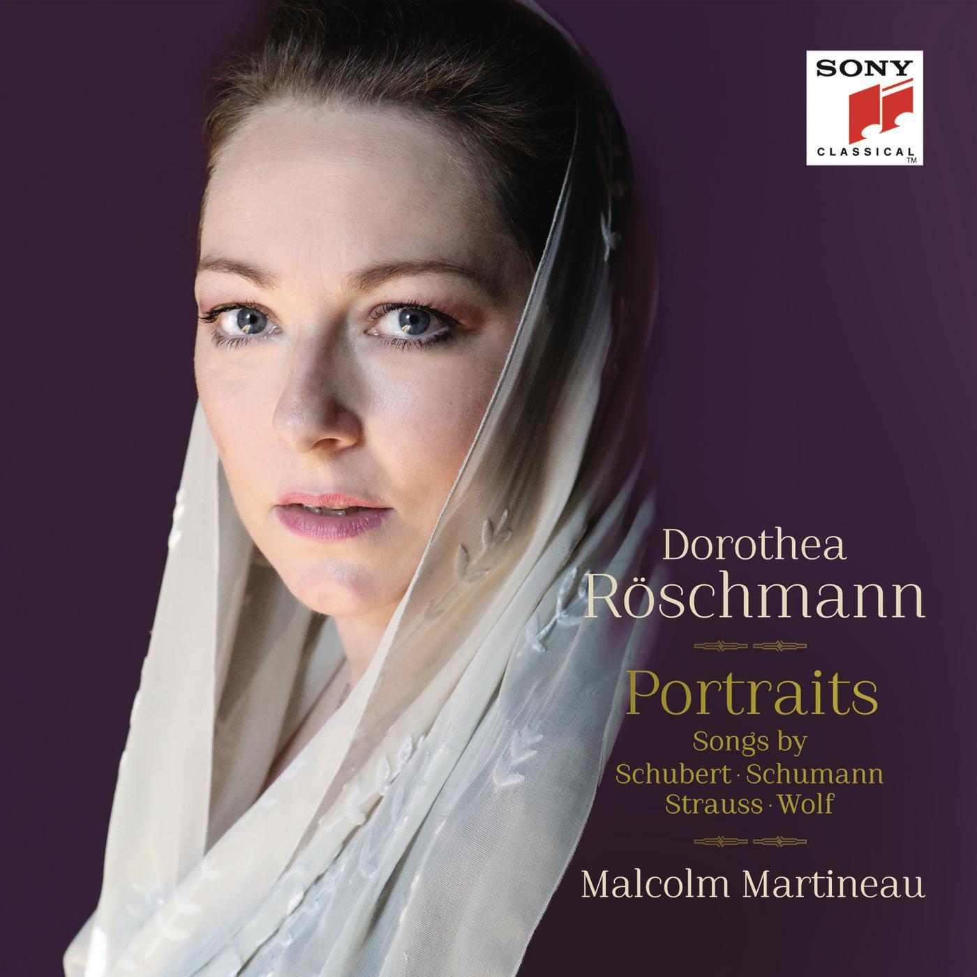 cover röschmann portraits recital sony