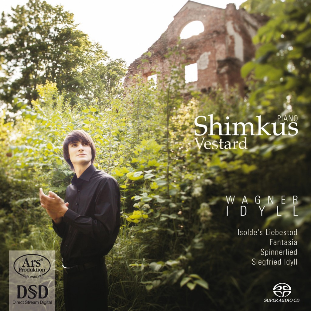 cover shimkus wagner ars