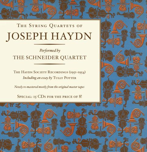 cover haydn schneider music and arts