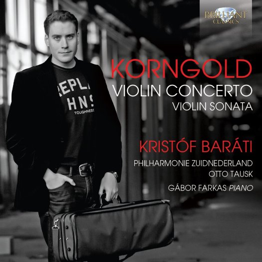 cover barati korngold brilliant