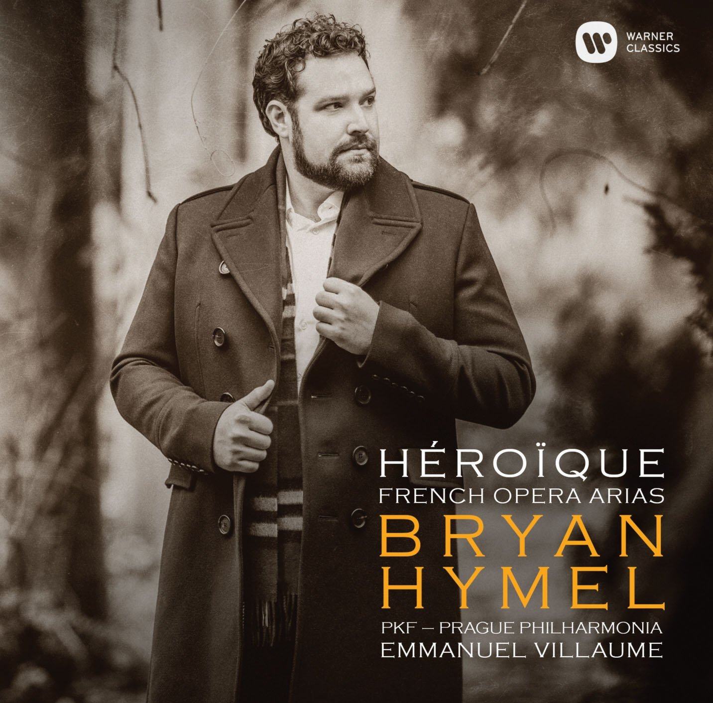 cover heroique bryan hymel