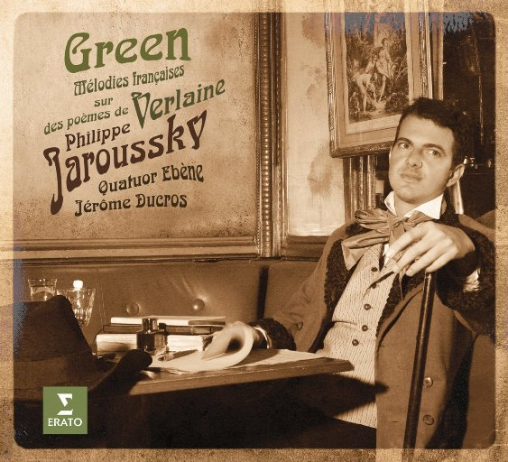 cover jaroussky erato green