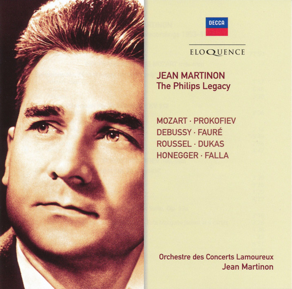 cover martinon philips eloquence