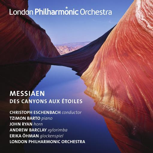 cover messiaen eschenbach lpo