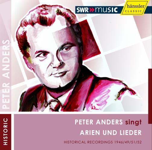 cover peter anders hanssler