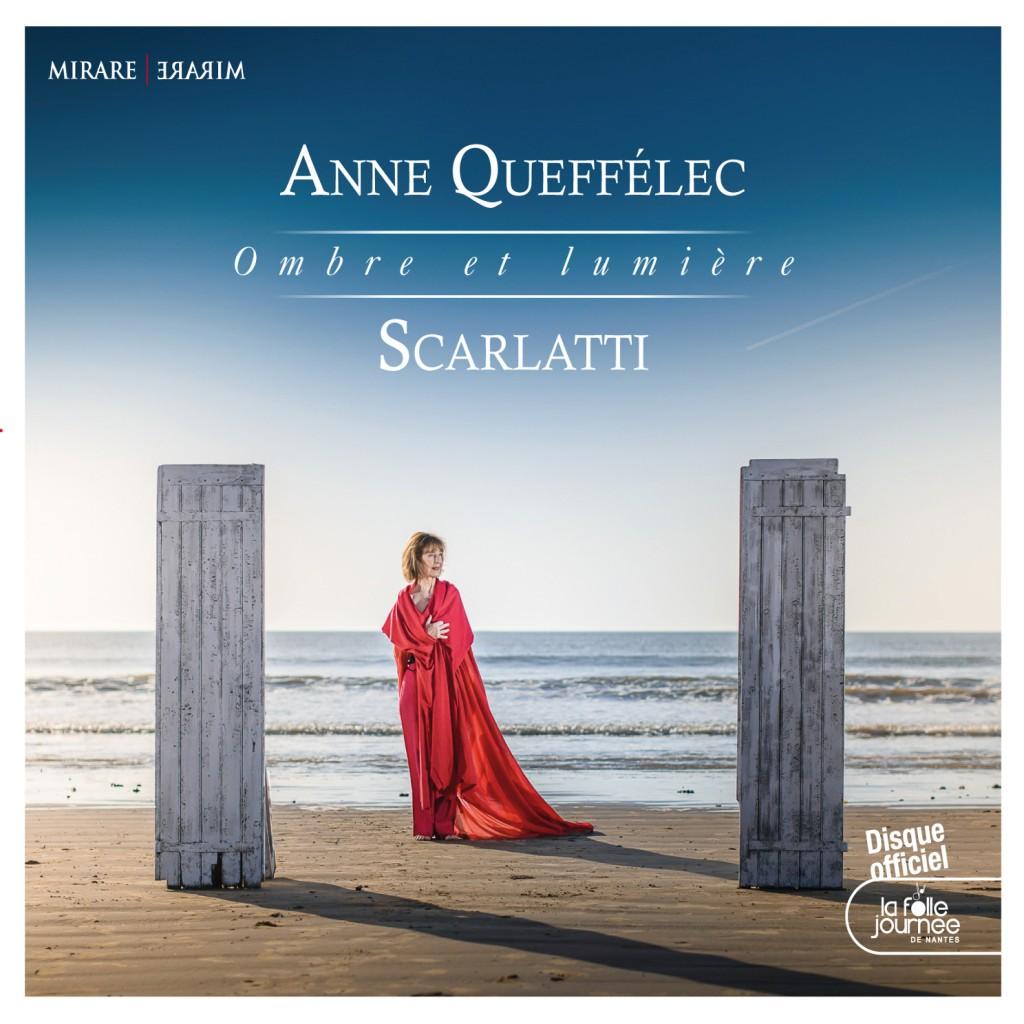 cover scarlatti queffelec mirare