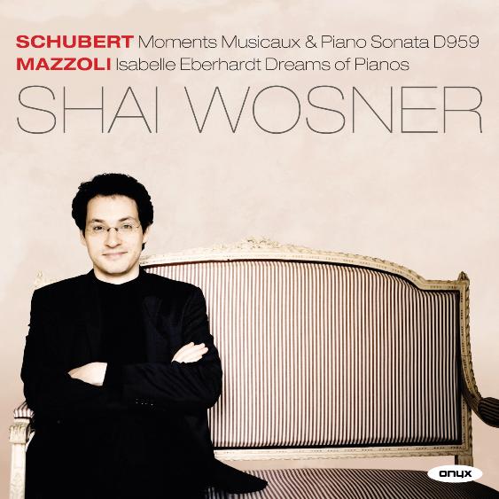 cover schubert 959 wosner onyx